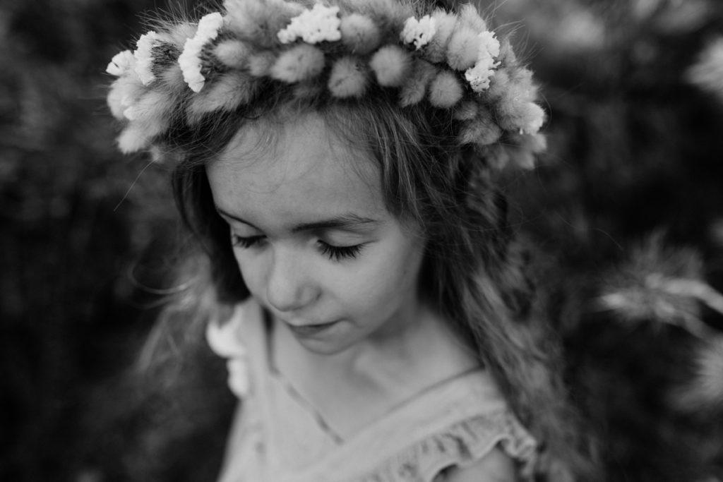 Kinderfotografie Breda